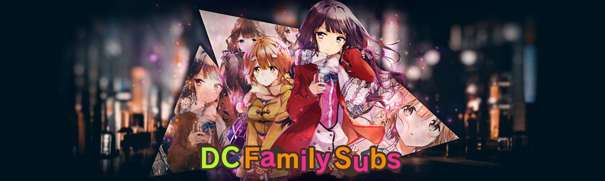 DC Family Subs